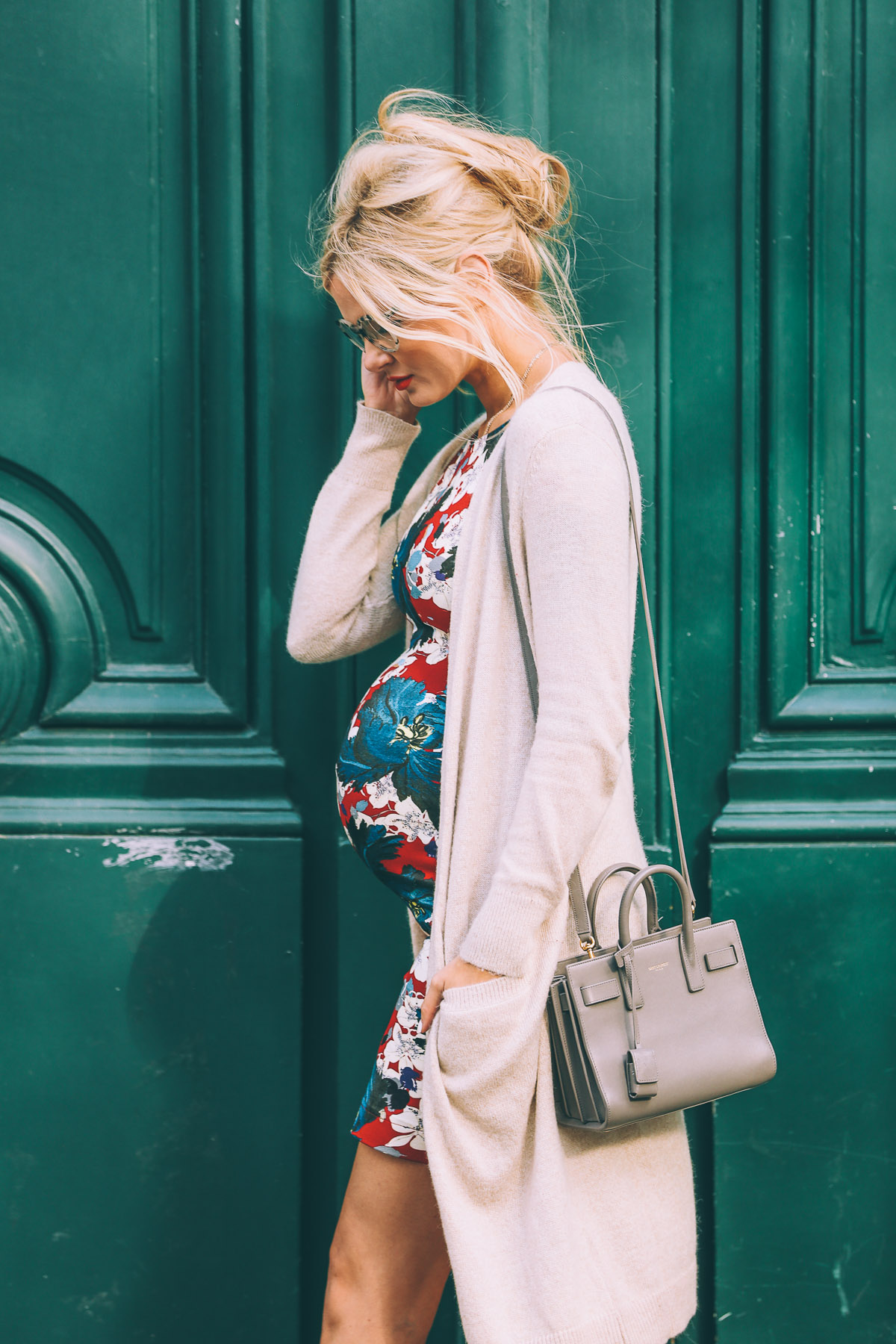 1000+ images about Maternity Clothes on Pinterest ...