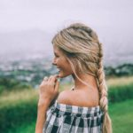 6 Hairstyles I Love for Spring
