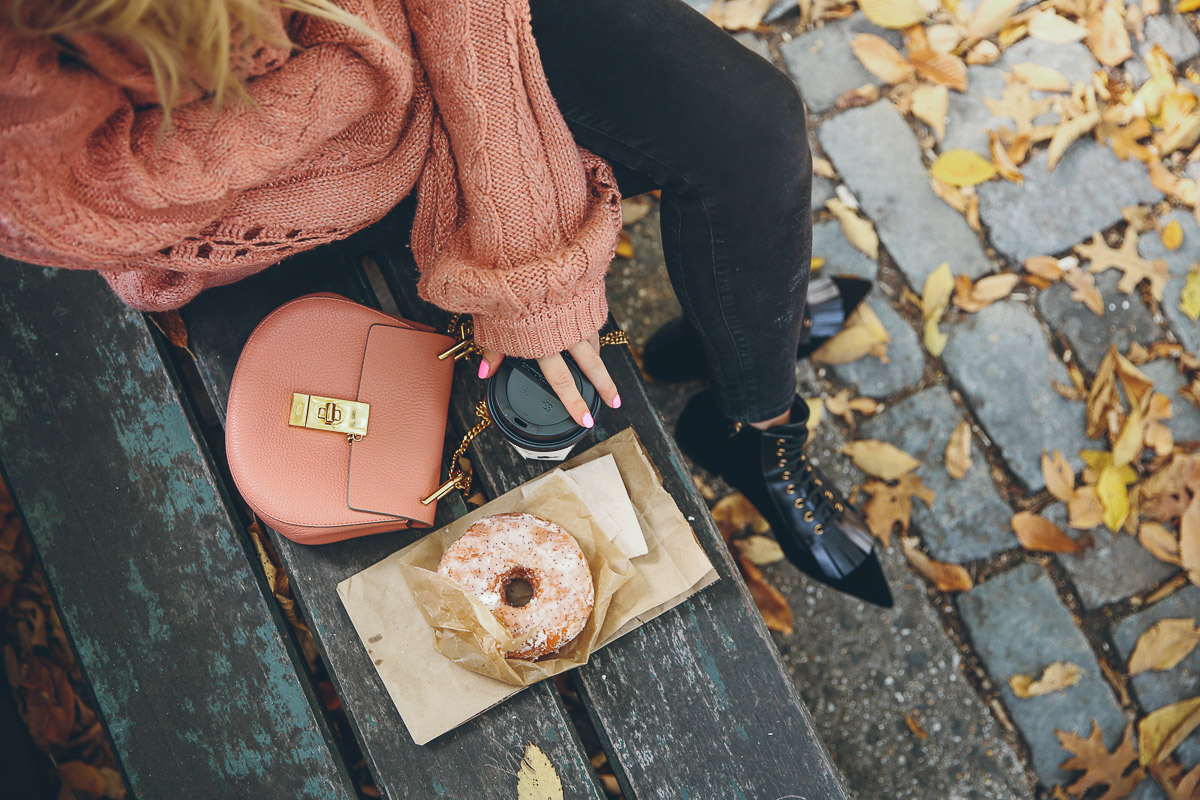 5 Ways to Reset for Fall